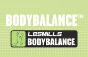 bodybalancelogo