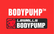 bodypumplogo