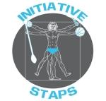 logo-initiativSTAPS