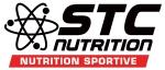 logo-STC-nutri