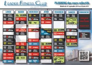 Planning-2014-2015
