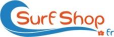 surfshopfr-logo-1434697036