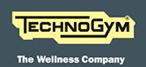 technogym-logo