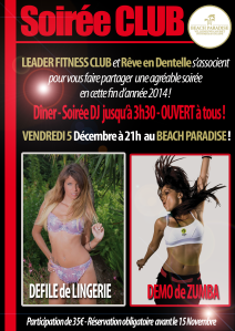 affiche-event