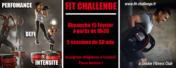 fit-challenge copie