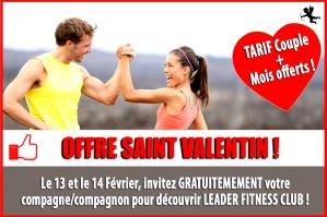 Offre-Saint-Valentin