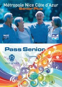 nice_plus_senior