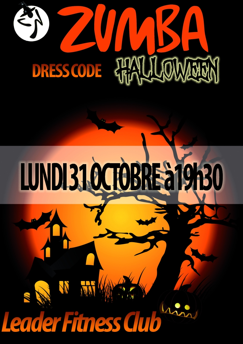 zumba-halloween-copie