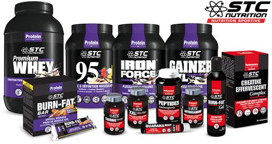 560-stc-nutrition copie