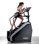 95-4005858-technogym-climb-woman-750-pixjpg