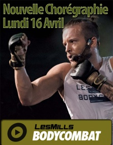 combat 16avril copie