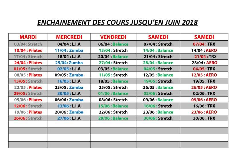 Enchainement Cours 30juin-1