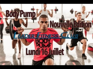 pump juillet copie